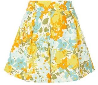 Faithfull The Brand Shorts