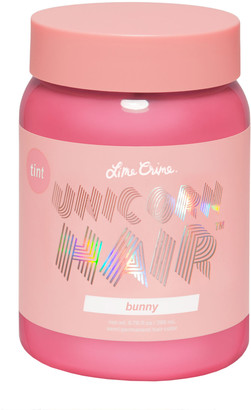 Lime Crime Unicorn Hair Tint Bunny 200Ml