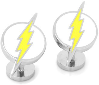 Cufflinks Inc. The Flash Glow Cuff Links