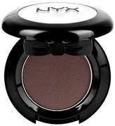NYX (6 Pack Hot Singles Eye Shadow B Own The Night