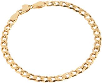Maria Black Forza Gold-Vermeil Bracelet