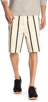 Rag & Bone Jack Stripe Shorts