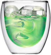 Bodum Pavina 2 piece Double Wall Glass 250ml