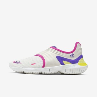 Nike Free Rn | Shop the world's largest