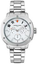 Giorgio Fedon Accurate II Quartz Watch, 38mm