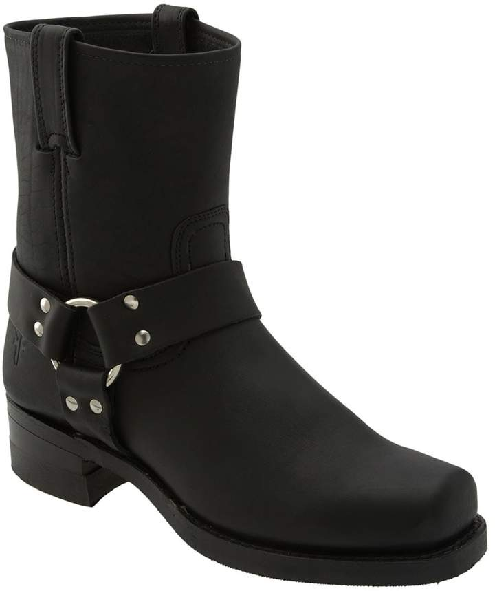 Frye 'Harness 8R' Boot