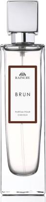 Raincry Brun Advanced Hair Mist
