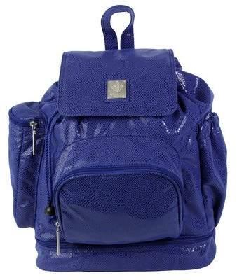 Kalencom Backpack (Gecko Royal)