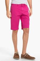 Vince Trouser Shorts