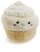 Squishable Soft Serve Stuffed Toy