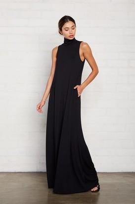 Rachel Pally Cait Dress