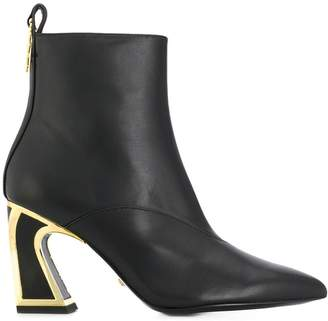 Kat Maconie Lyra boots
