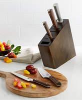 Shun Kanso 6-Pc. Cutlery Set