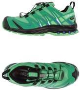 Salomon XA PRO 3D GTX® Low-tops & sneakers
