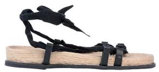 OSKLEN Sandals