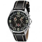 Torgoen T18101 - Men's Chronograph
