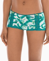Soma Intimates Lace Boyshort
