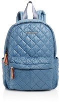 M Z Wallace Oxford Metro Mini Backpack - 100% Bloomingdale's Exclusive