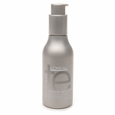 L'Oreal Professionnel Texture Expert Volume Elevation Volumizing Serum-Gel, Fine Hair