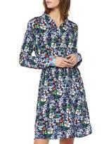 Tom Tailor Women's 1009894 Dress