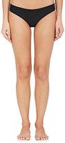 Tori Praver Swimwear Women's Cristina Bikini Bottoms