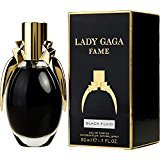 LADY GAGA FAME by Lady Gaga EAU DE PARFUM SPRAY 1.7 OZ ( Package Of 3 )