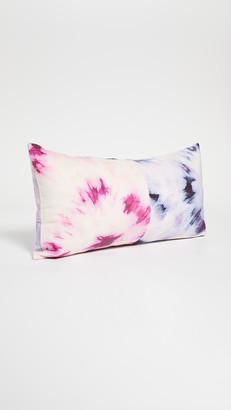 Shopbop @Home 12x24 Bullseye Pillow