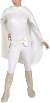 Rubie's Costume Co Star Wars Padme Amidala Costume Set - Adult