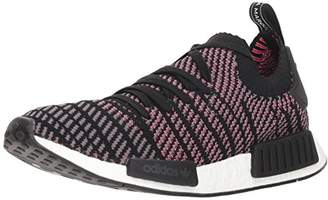 adidas Men's NMD_R1 STLT PK Running Shoe