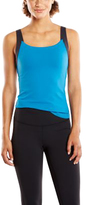 Lucy Women's Fitness Fix Tank