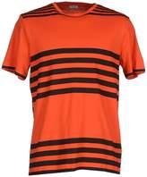 DANWARD T-shirts - Item 37801027