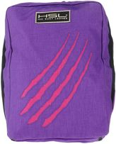 HSL HIC SUNT LEONES Backpacks & Fanny packs