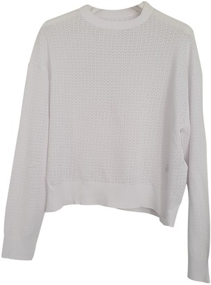 Zadig & Voltaire White Knitwear for Women