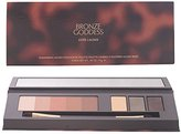 Estee Lauder Bronze Goddess Eyeshadow Palette 01 Shimmering Nudes by