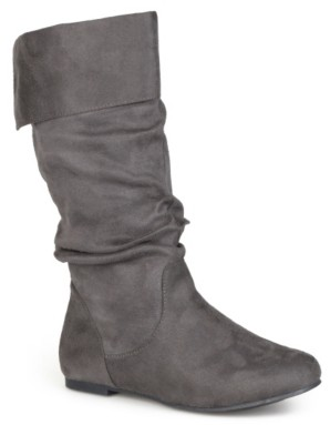 Journee Collection Shelley-3 Boot
