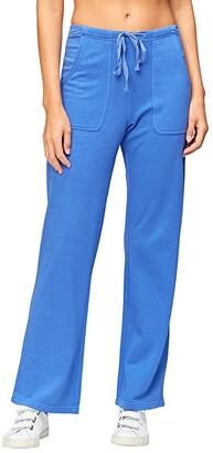 XCVI Grandeur Fleece 224 Pants