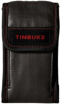 Timbuk2 3 Way (Small)