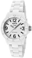 Invicta Women&s Angel Casual Bracelet Watch