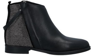 Ebel Ankle boots