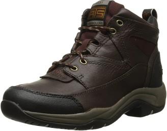 Ariat Women's Terrain Hiking Boot