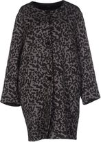 Hosio Full-length jackets