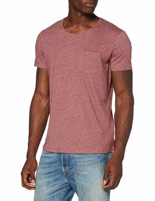 edc by Esprit Men's 990CC2K306 T-Shirt