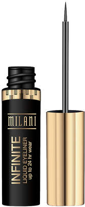 Milani Infinite Liquid Eyeliner, Everlast 05