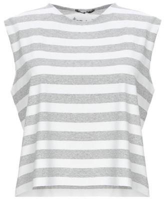 Tart T+ART T-shirt