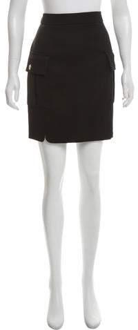 311672e50 Pierre Balmain Skirts - ShopStyle