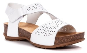 Propet Women's Phoebe Sandals Women's Shoes