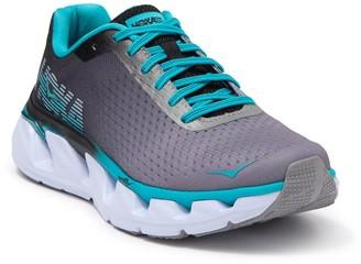 Hoka One One Elevon Road Running Sneaker