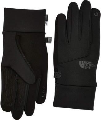 The North Face Inc Men's ETip Gloves