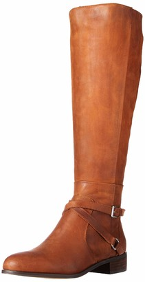 Charles David Women's Solo Equestrian Boot