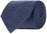 Corneliani Mini Paisley Tie